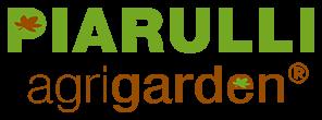 Piarulli Agrigarden